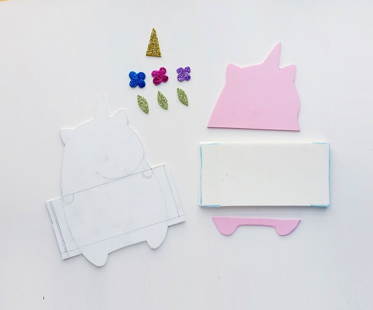 unicorn-pinboard-craft