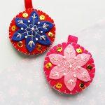 how-to-make-felt-ornaments