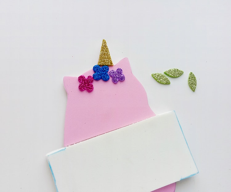 diy-unicorn-pinboard-craft
