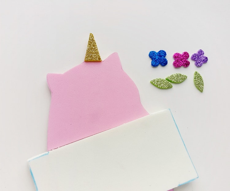 unicorn-pinboard-craft-kids-crafts